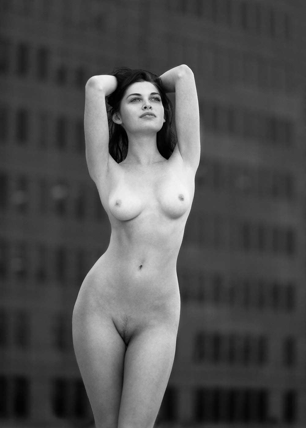 Good! cuckold nudes Twoj