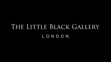 The-Little-black-gallery
