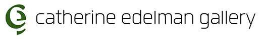 ce_new_logo