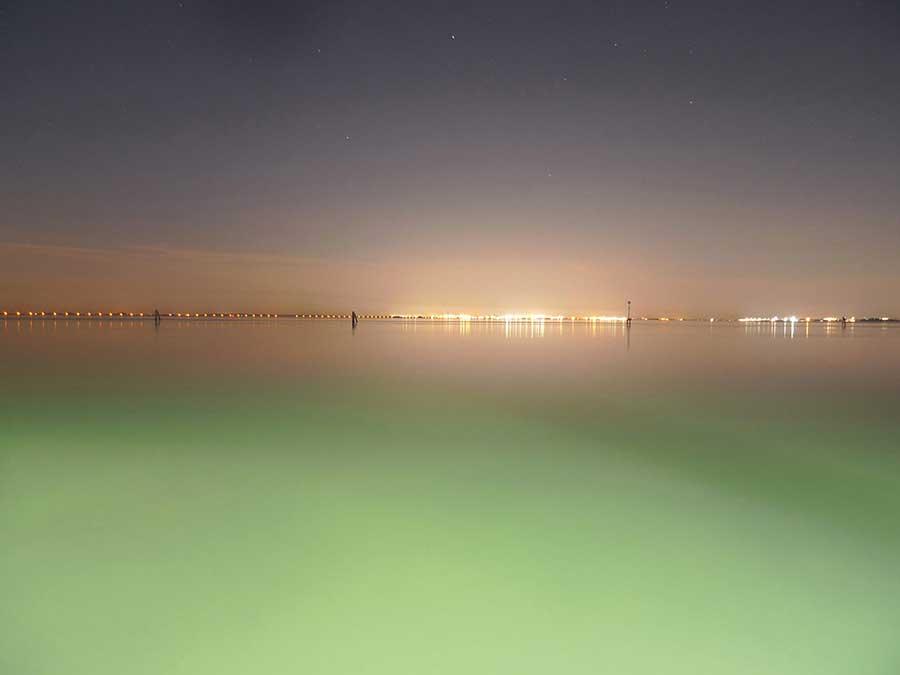 Francesco Candeloro / Fine Art Photographer