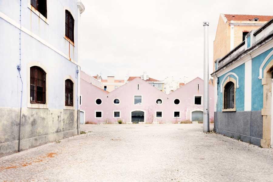 Franco-Sortini-Un-luogo-neutro-A-neutral-place (1)