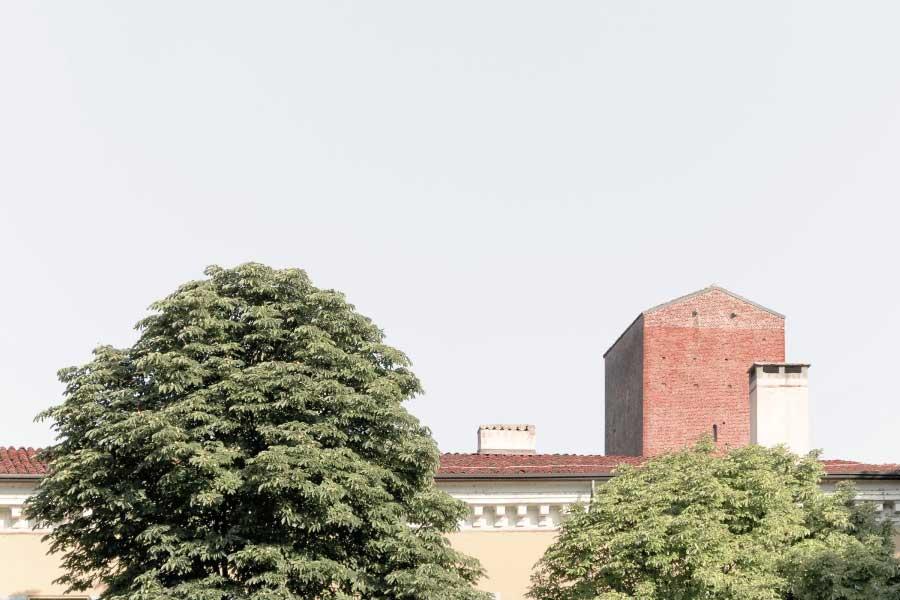 Franco-Sortini-Un-luogo-neutro-A-neutral-place (10)