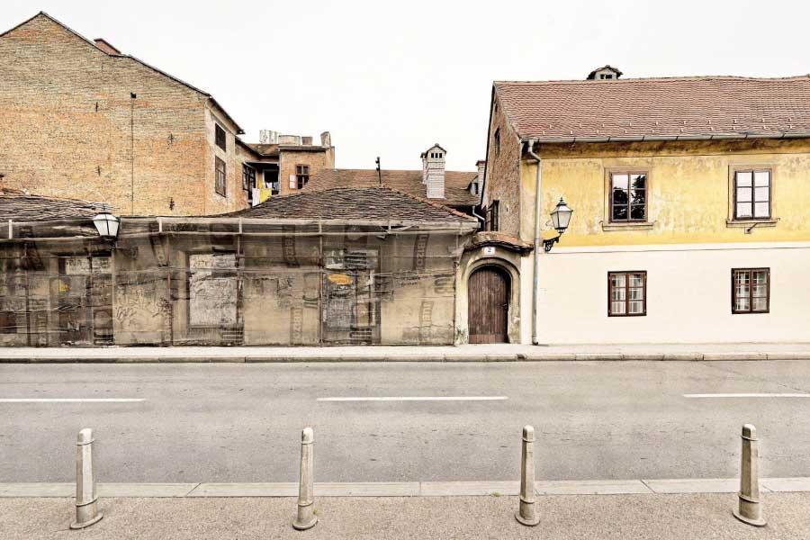 Franco-Sortini-Un-luogo-neutro-A-neutral-place (11)