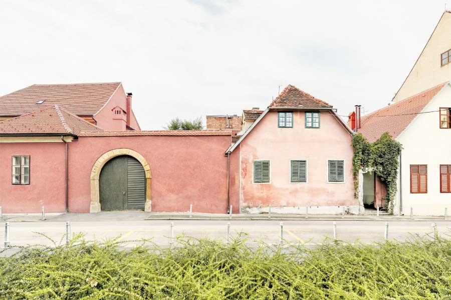 Franco-Sortini-Un-luogo-neutro-A-neutral-place (13)