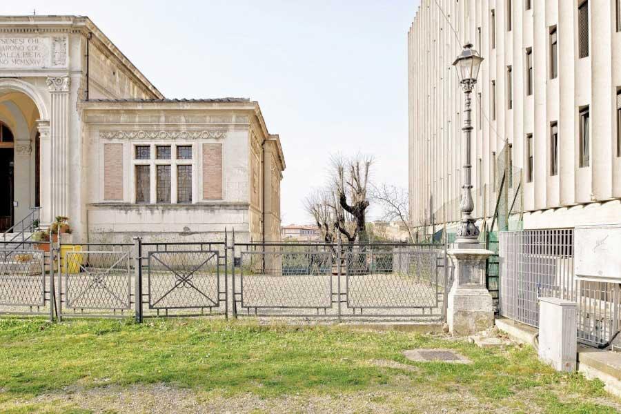 Franco-Sortini-Un-luogo-neutro-A-neutral-place (4)