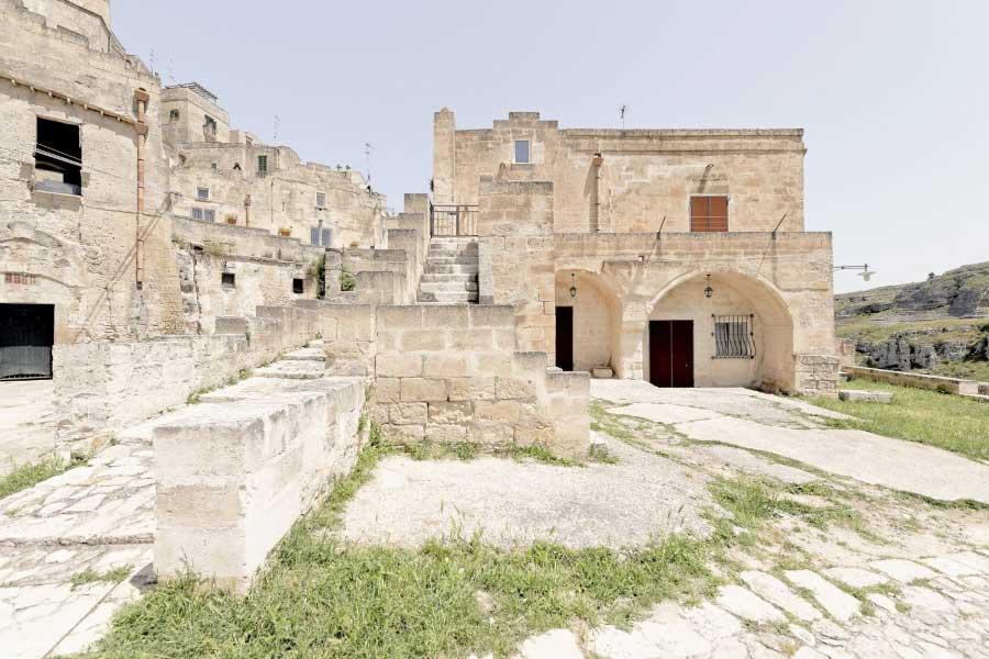 Franco-Sortini-Un-luogo-neutro-A-neutral-place (8)