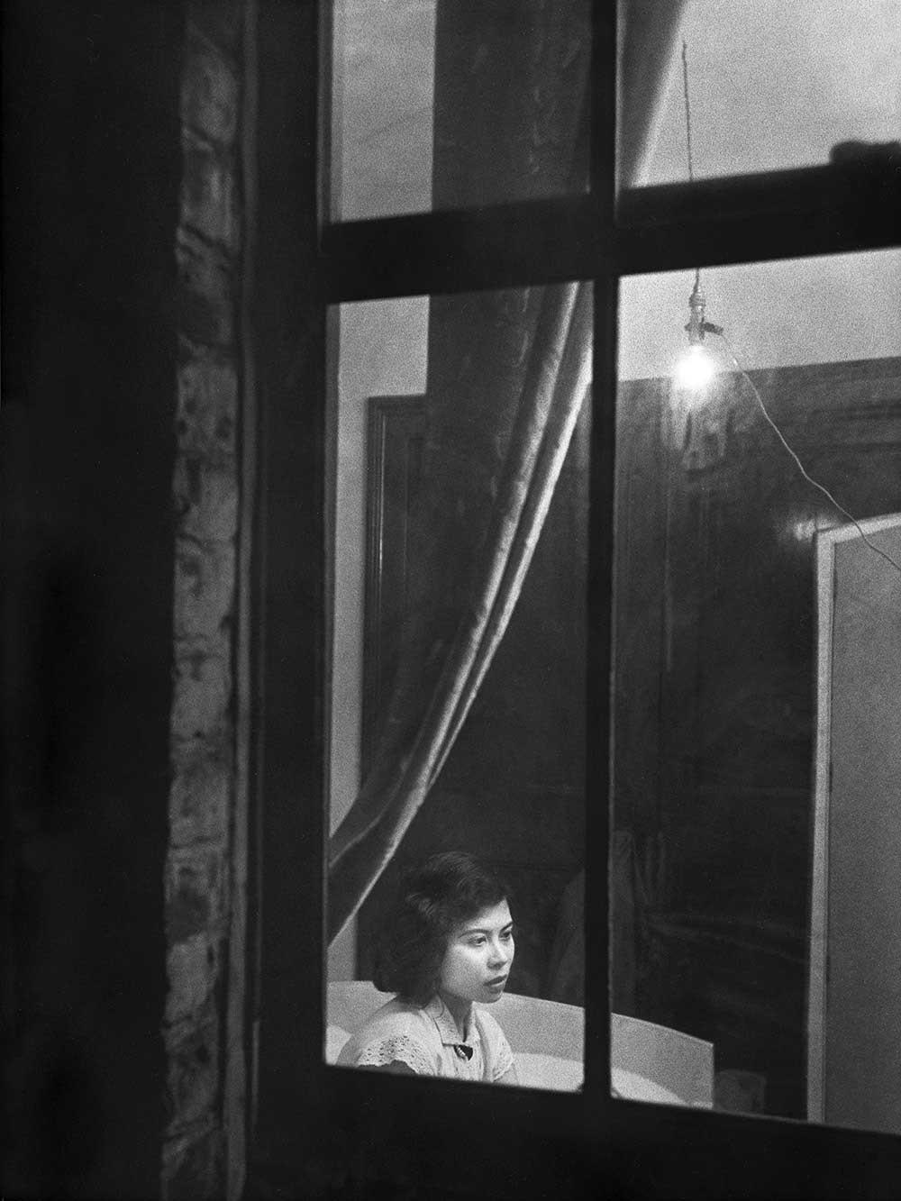 Groebli_Beryl-Chen_1953_S.146
