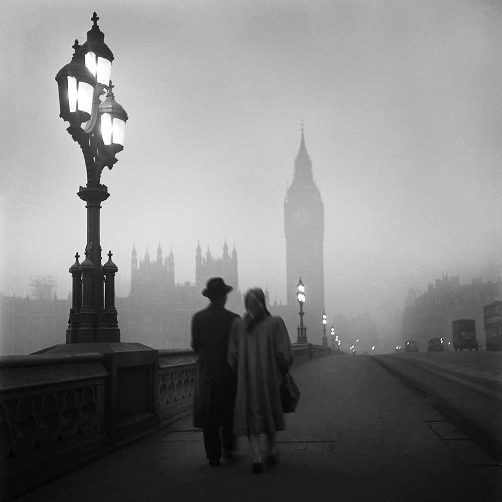 Groebli_London-1949_S.16