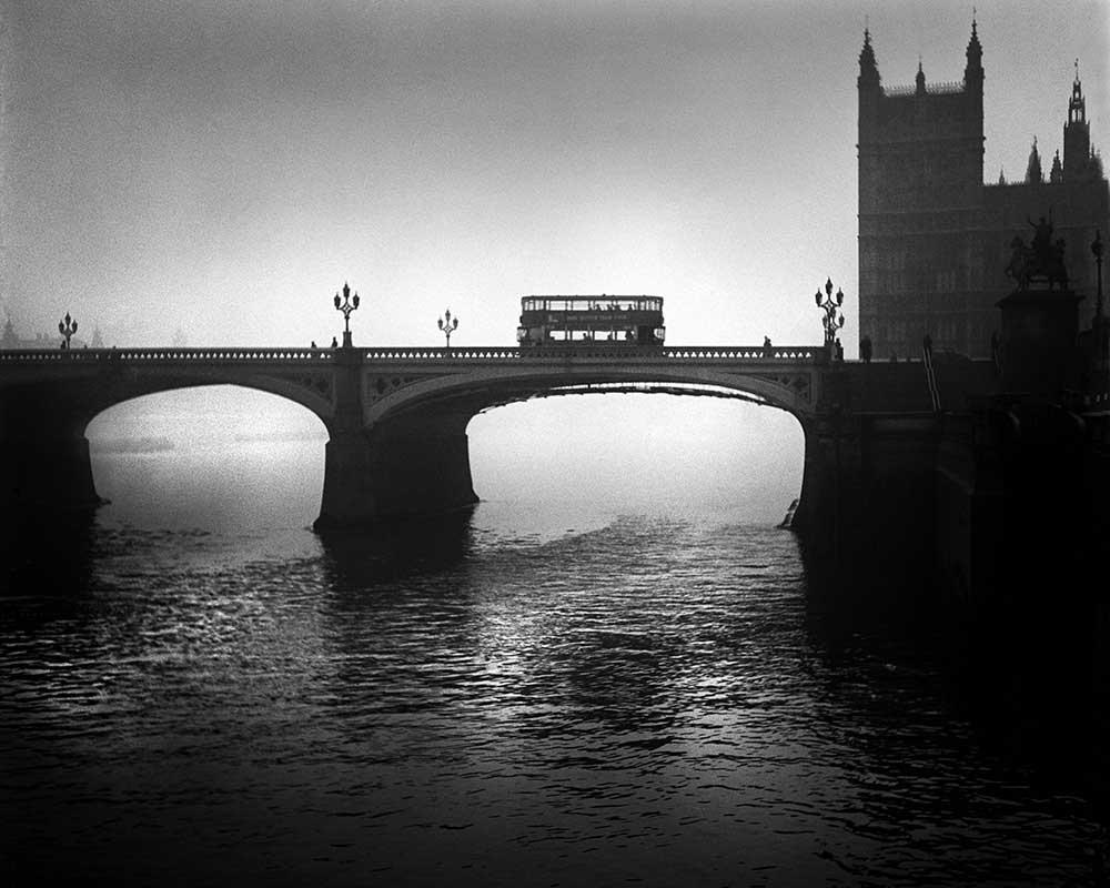 Groebli_London-1949_S.61