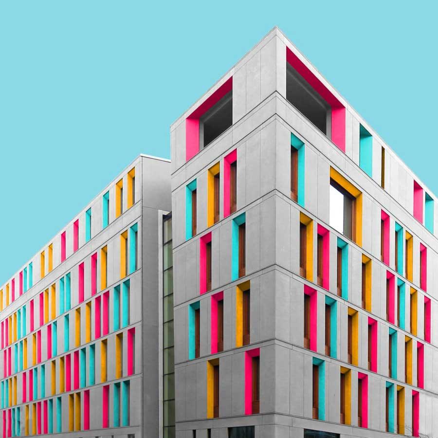 federal_ministry_for_enviroment_by_geier_maass_architekten