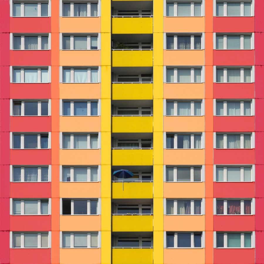 gdr_housing_estates