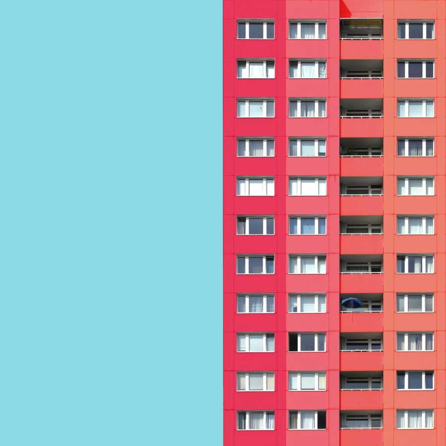 gdr_housing_estates_2