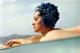 jacques_henri_lartigue_opiom_gallery_1048