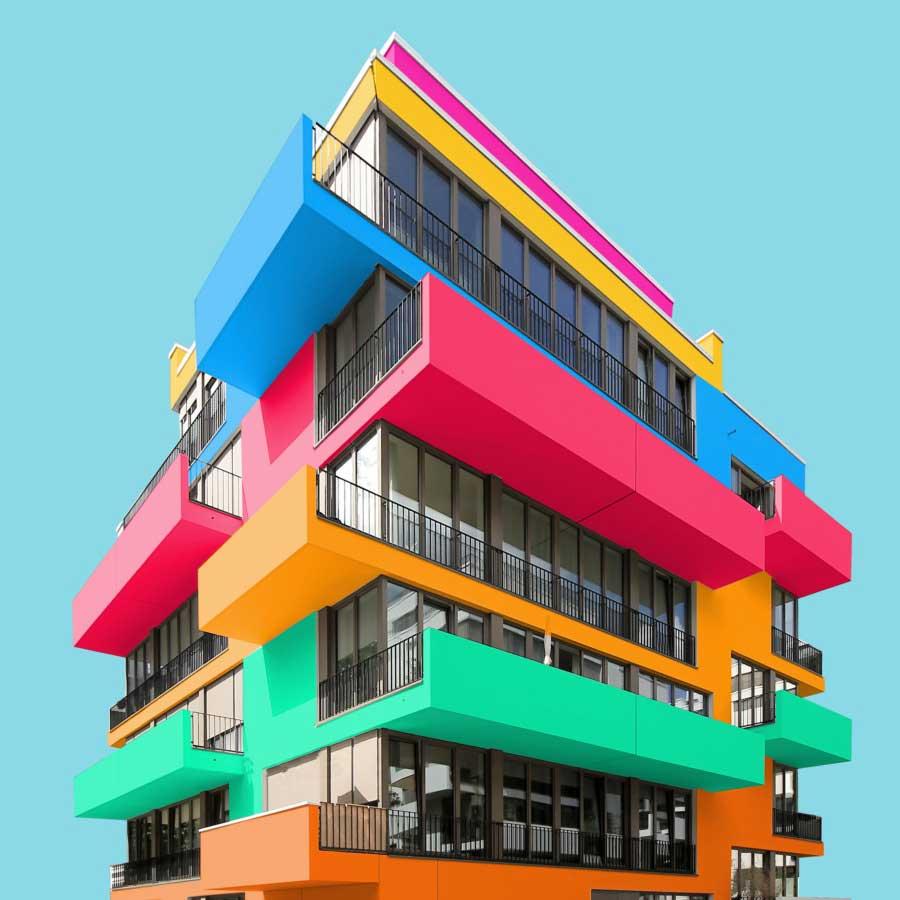 li01_by_zanderroth_architekten