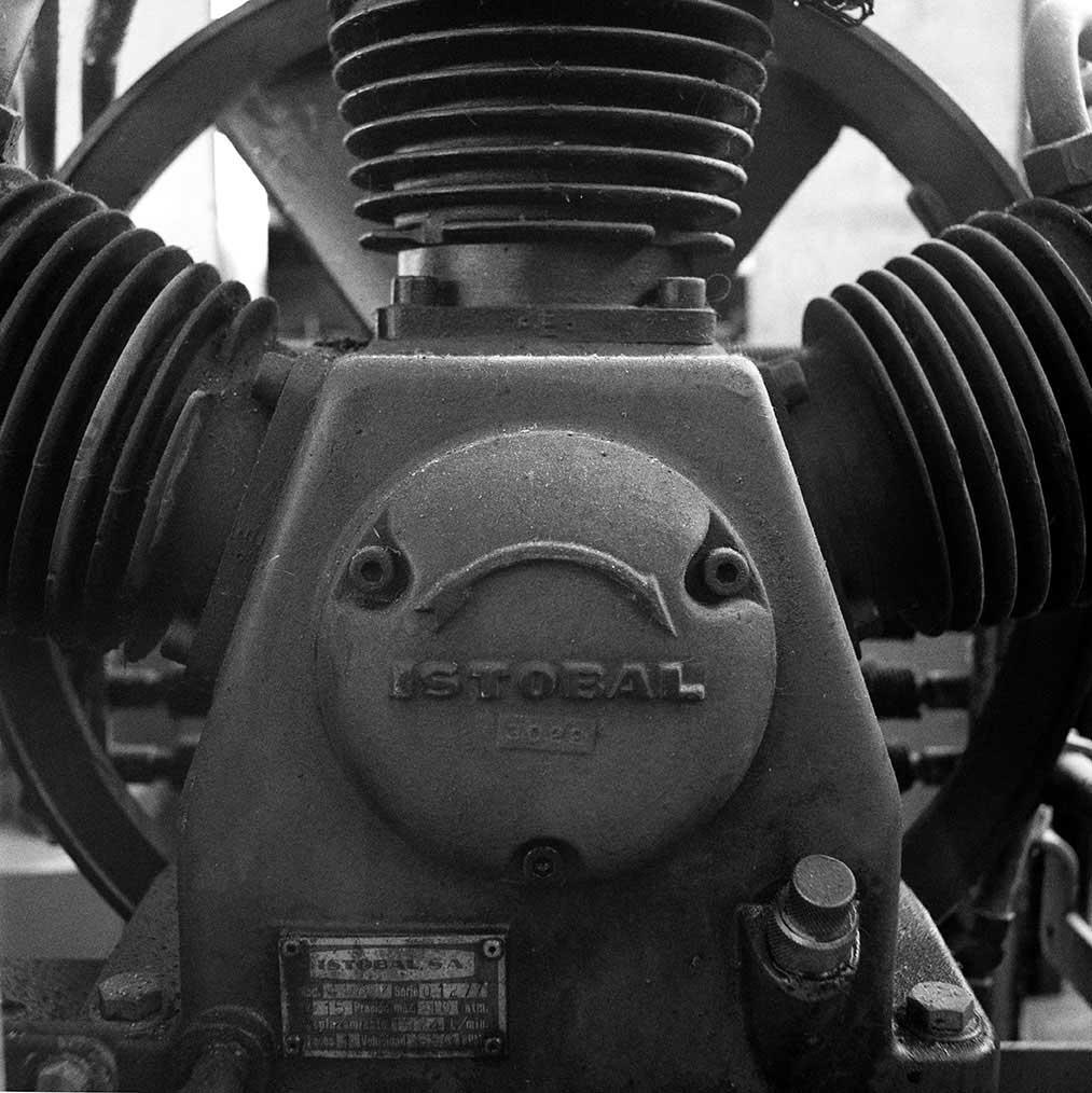 machine 6s