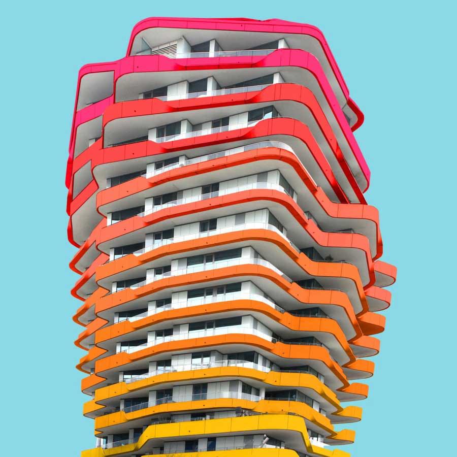 marcopolotower_by_behnisch_architekten