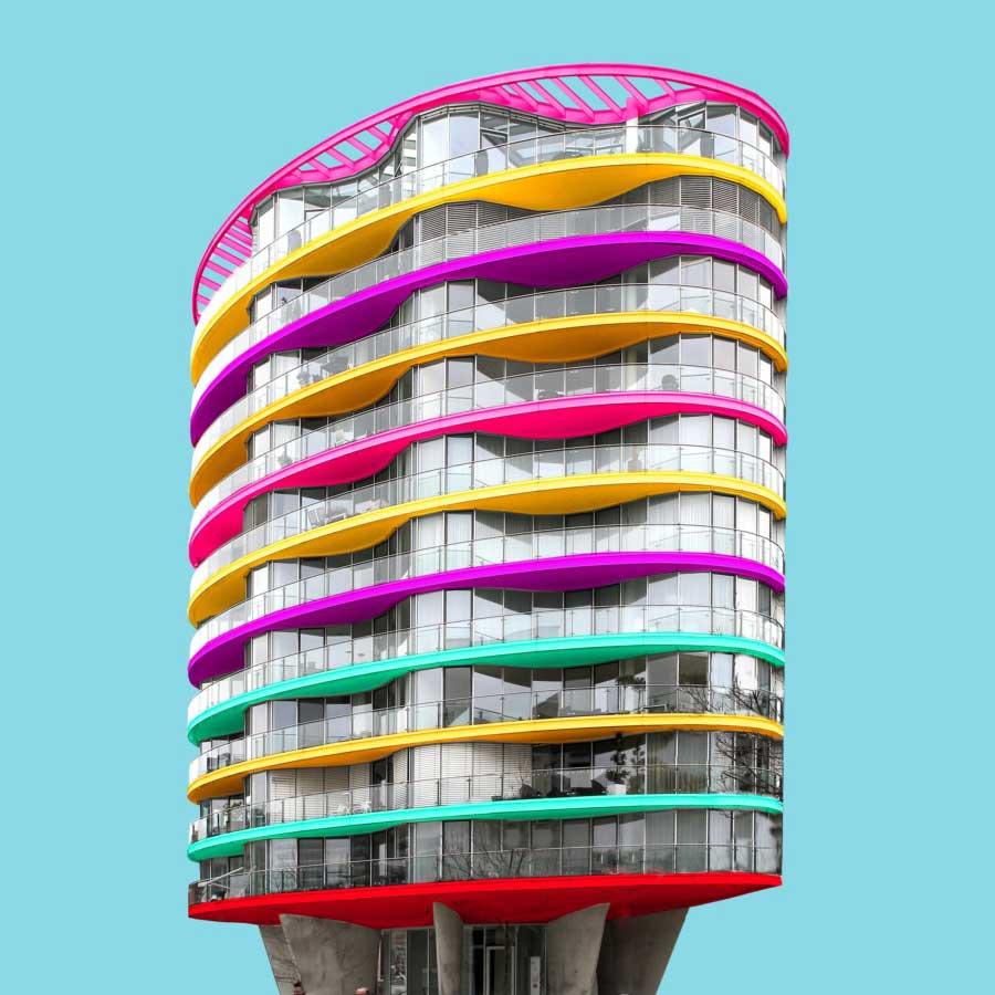 oval_by_ingenhoven_architekten