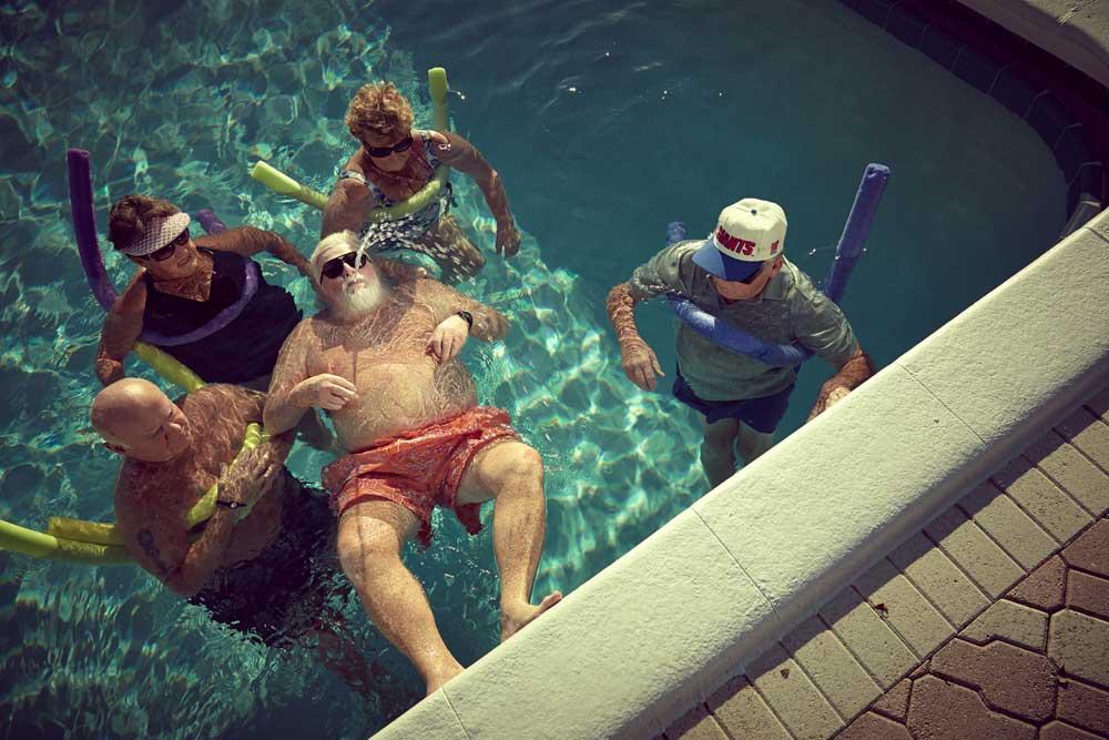 6_WEB_OffSeasonSantas_SantaJoe_MBKoeth_Miami_Photographer_MG_4374-1