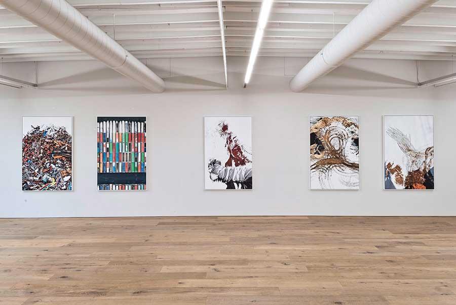 Galerie 94