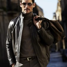 David_Gandy_Double copy