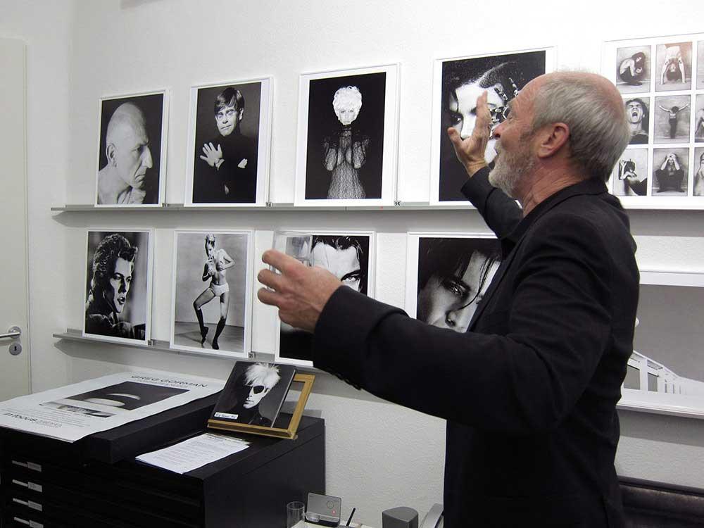 Greg-Gorman_in_focus_Galerie_2012