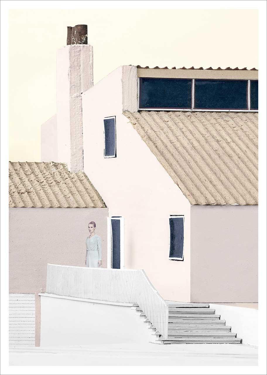Fine Art / Lise Johansson