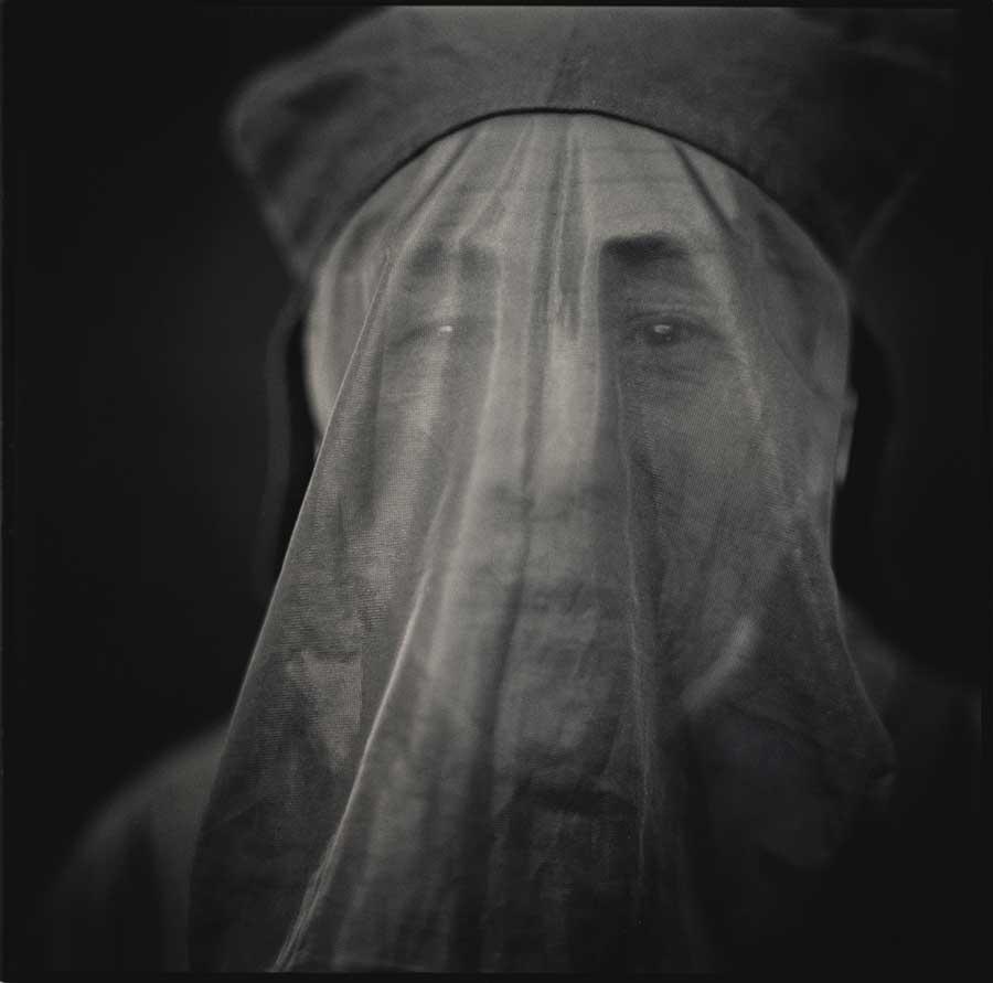 Isamu Taguchi