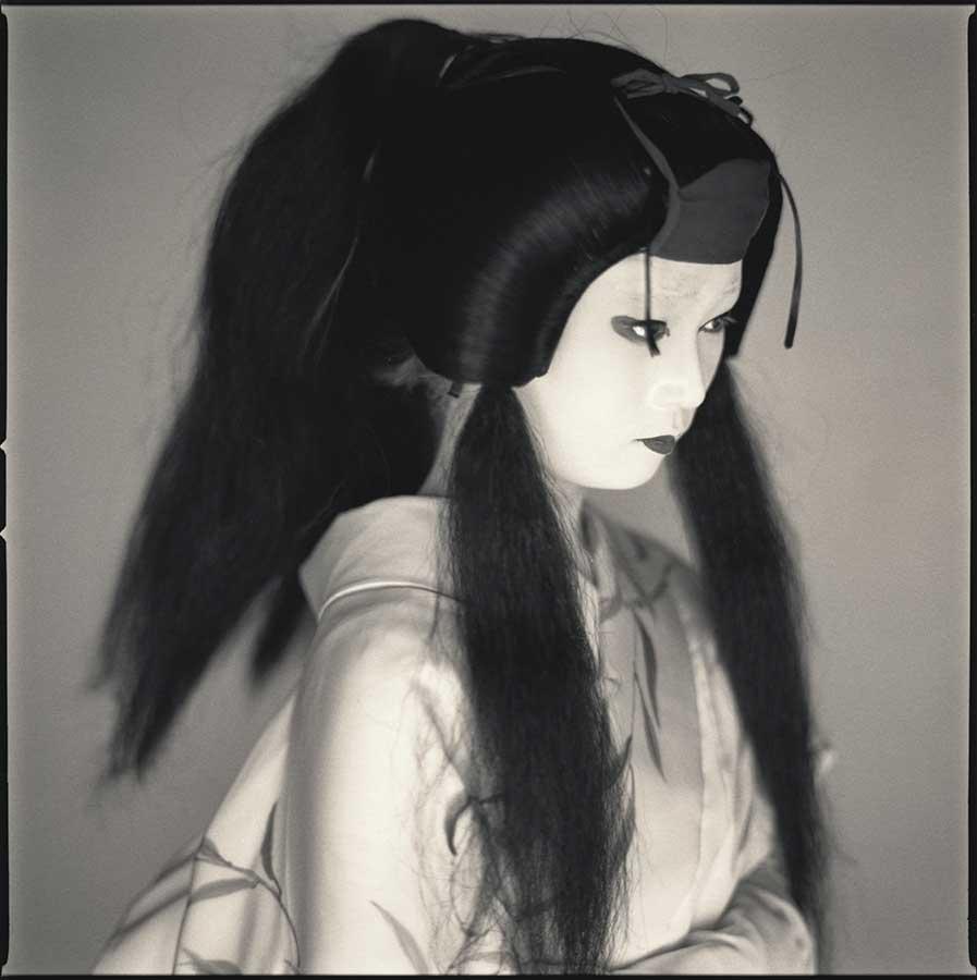Maiko Takaku as Yanaginosei