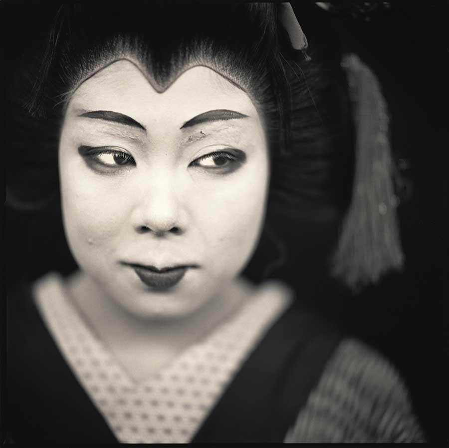Mari Ito