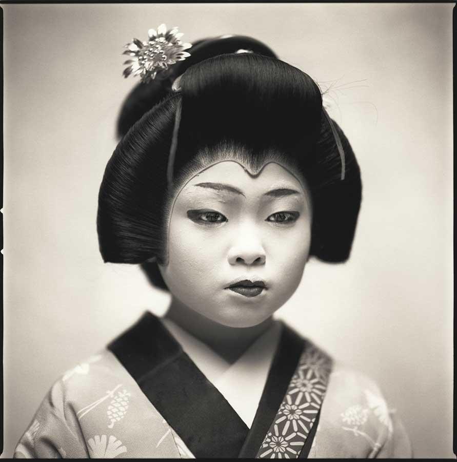 Natsuki Tukamoto