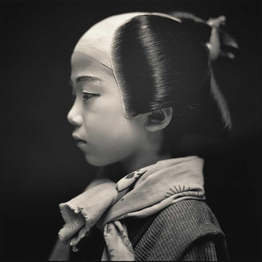 Ryo Ueguchi as Sendo