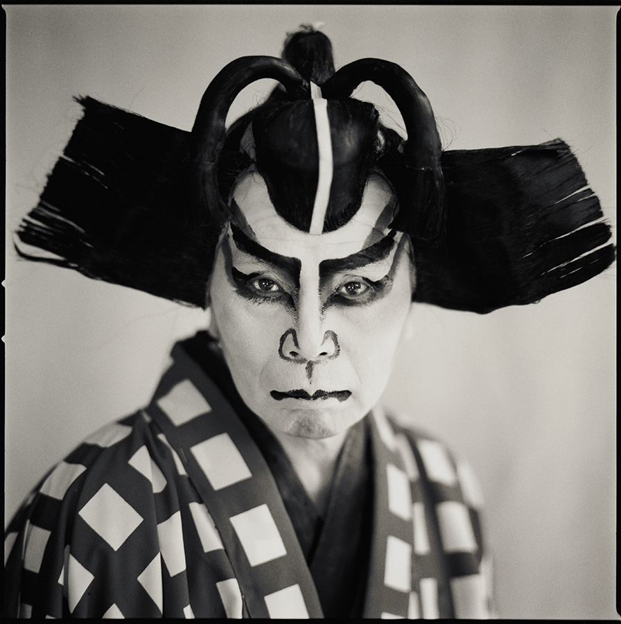 Susumu Takagi as Matsuomaru
