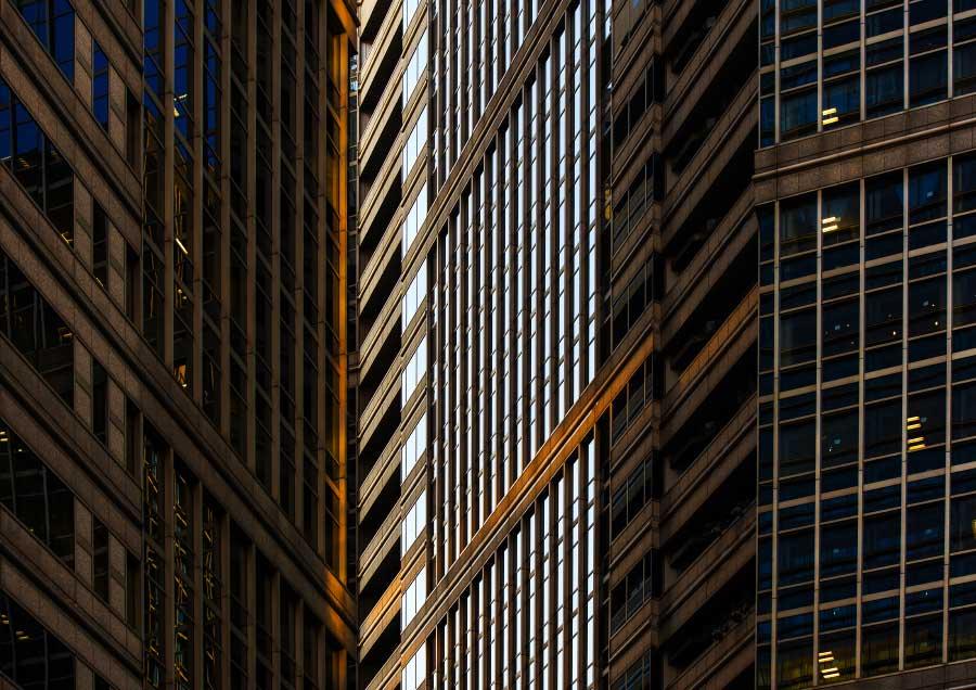 Urban kaleidoscope Grid 1.3