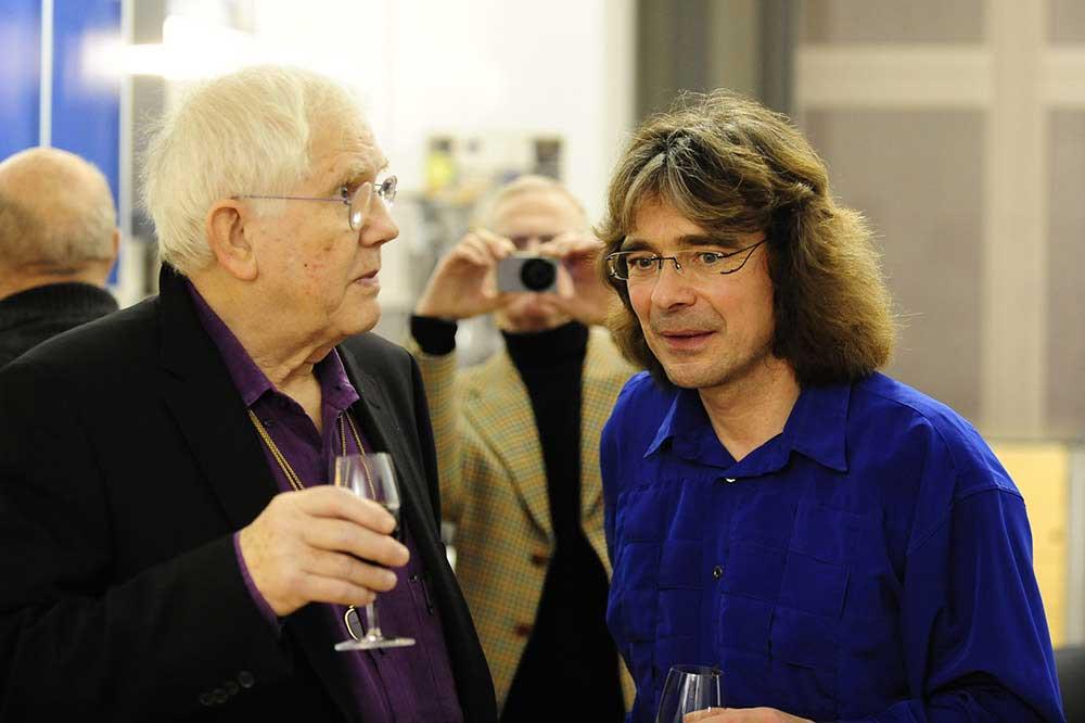 in-focus-gallery_Rene-Groebli+Burkhard-Arnold