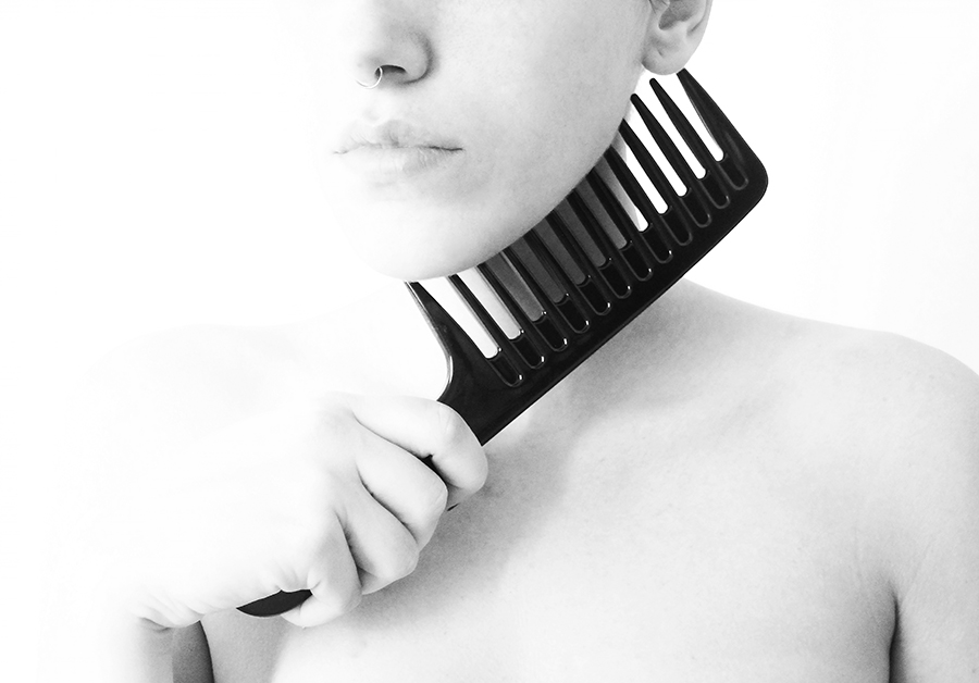 thecomb