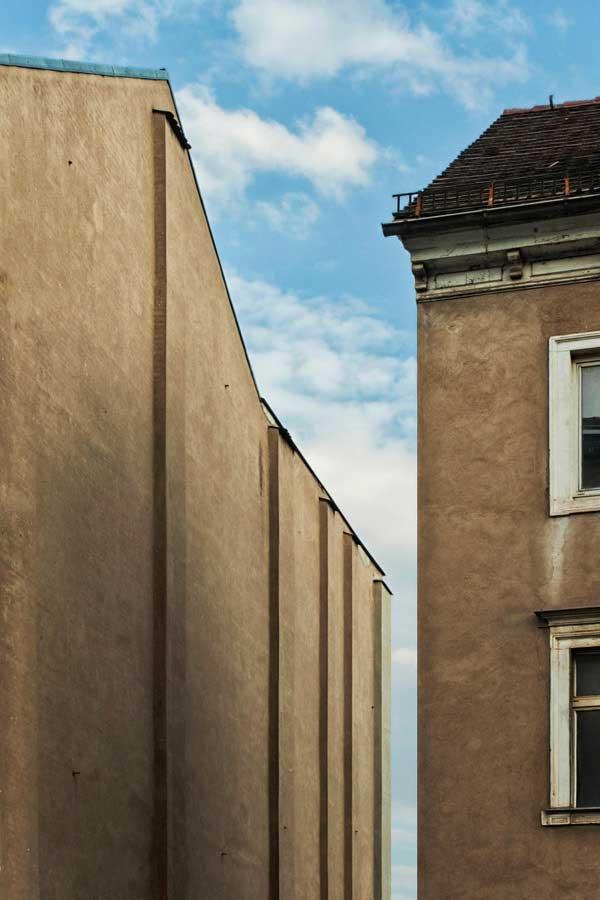06---Dresden