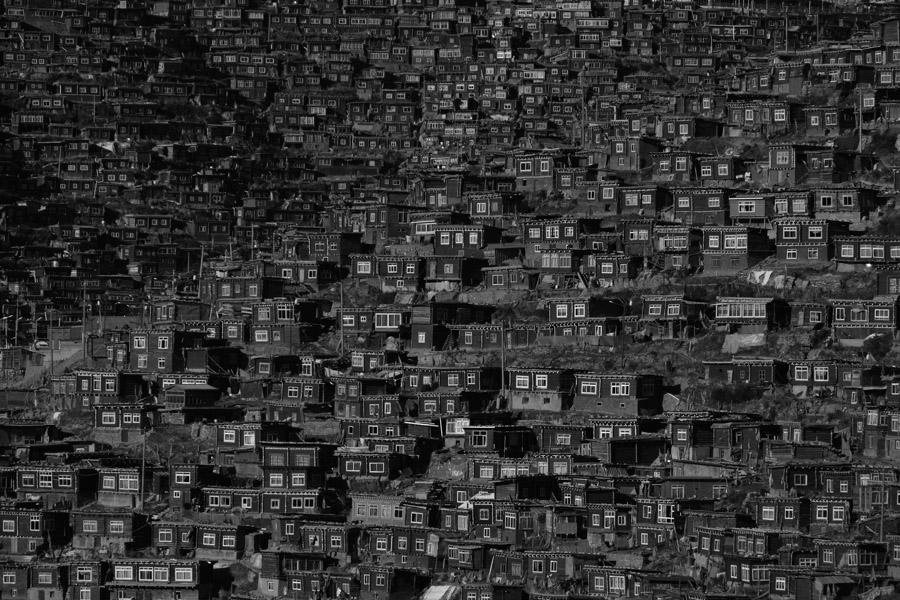 Little_houses_of_T_BW_05