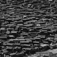 Little_houses_of_T_BW_06