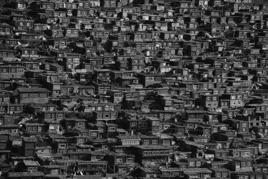 Little_houses_of_T_BW_12