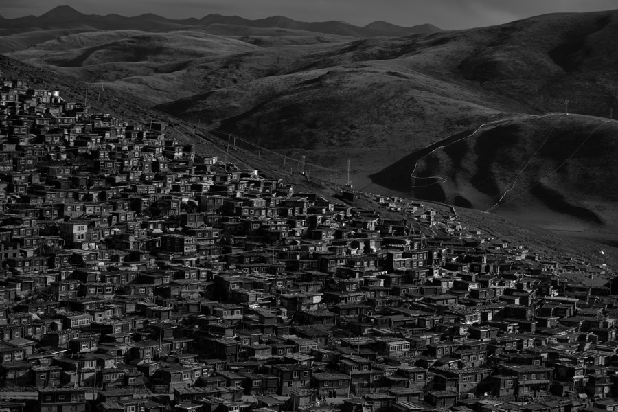 Little_houses_of_T_BW_13