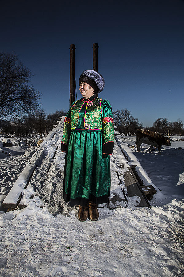 Siberia_KW_12082012_0003
