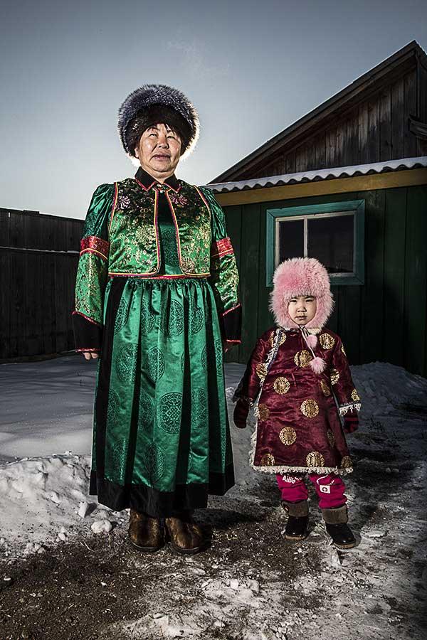 Siberia_KW_12082012_0005