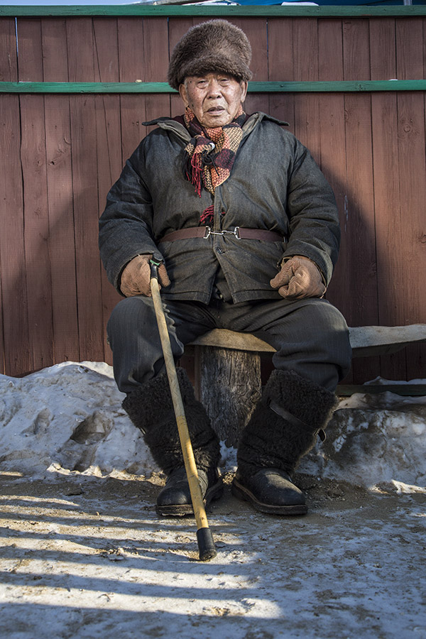 Siberia_KW_12082012_0008