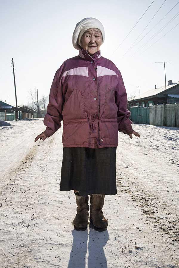 Siberia_KW_12082012_0009