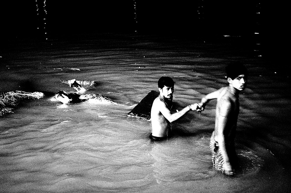 Sourabh nath sarma 11