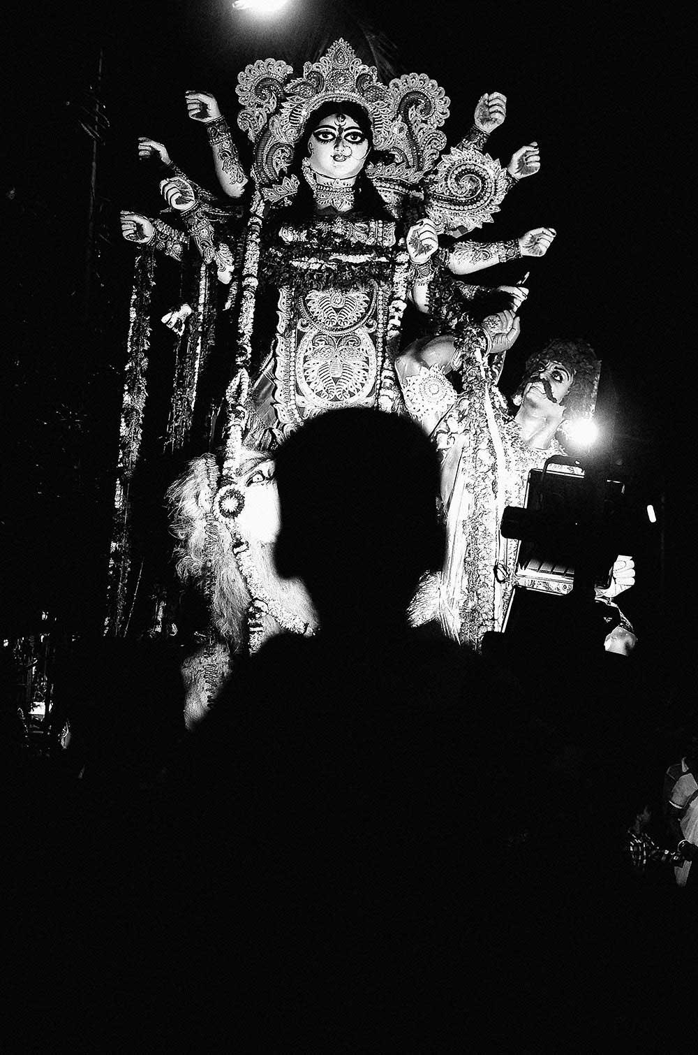 Sourabh nath sarma 16
