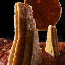 culinary-architectures_07-Mars