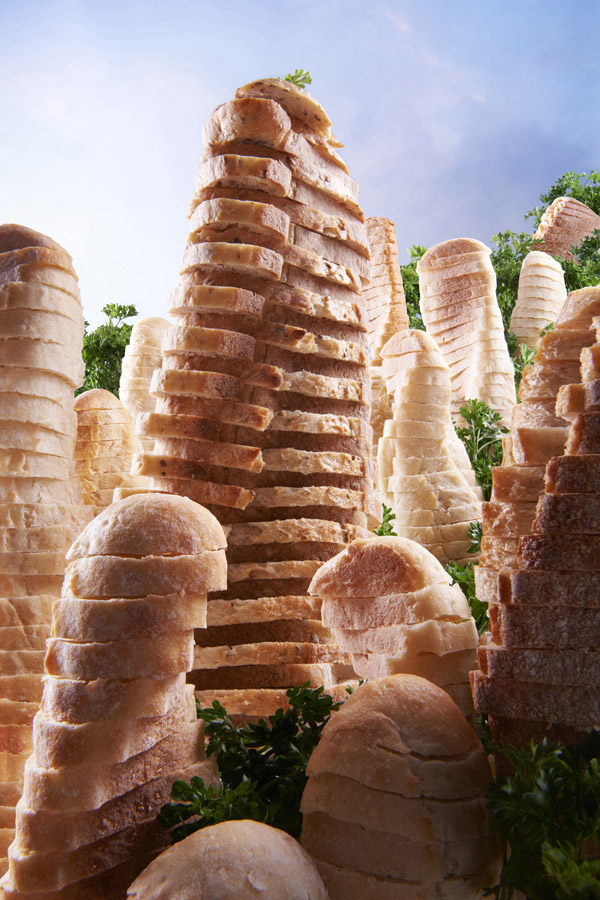 culinary-architectures_08-ayutthaya-panis