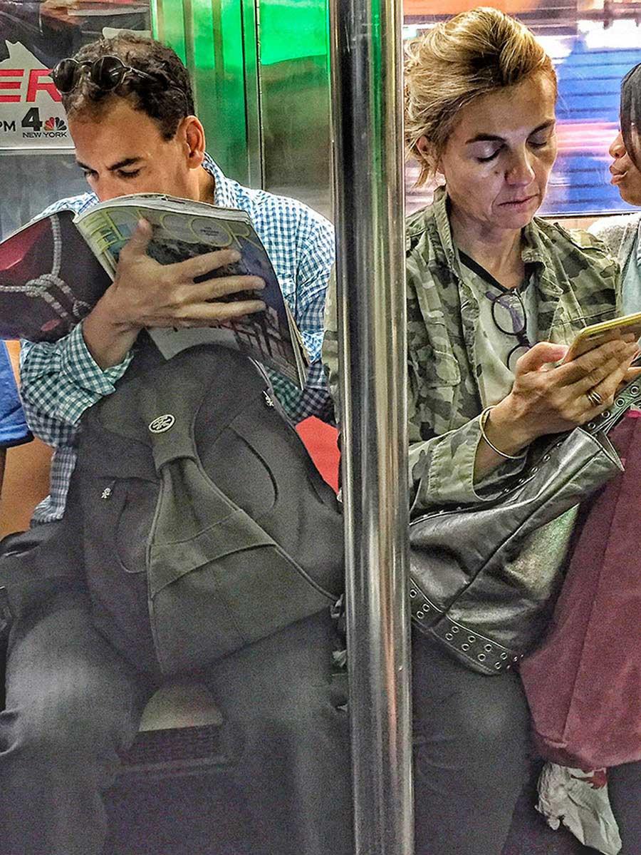 subway-reading