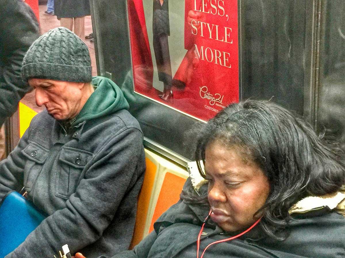 white-man-black-woman